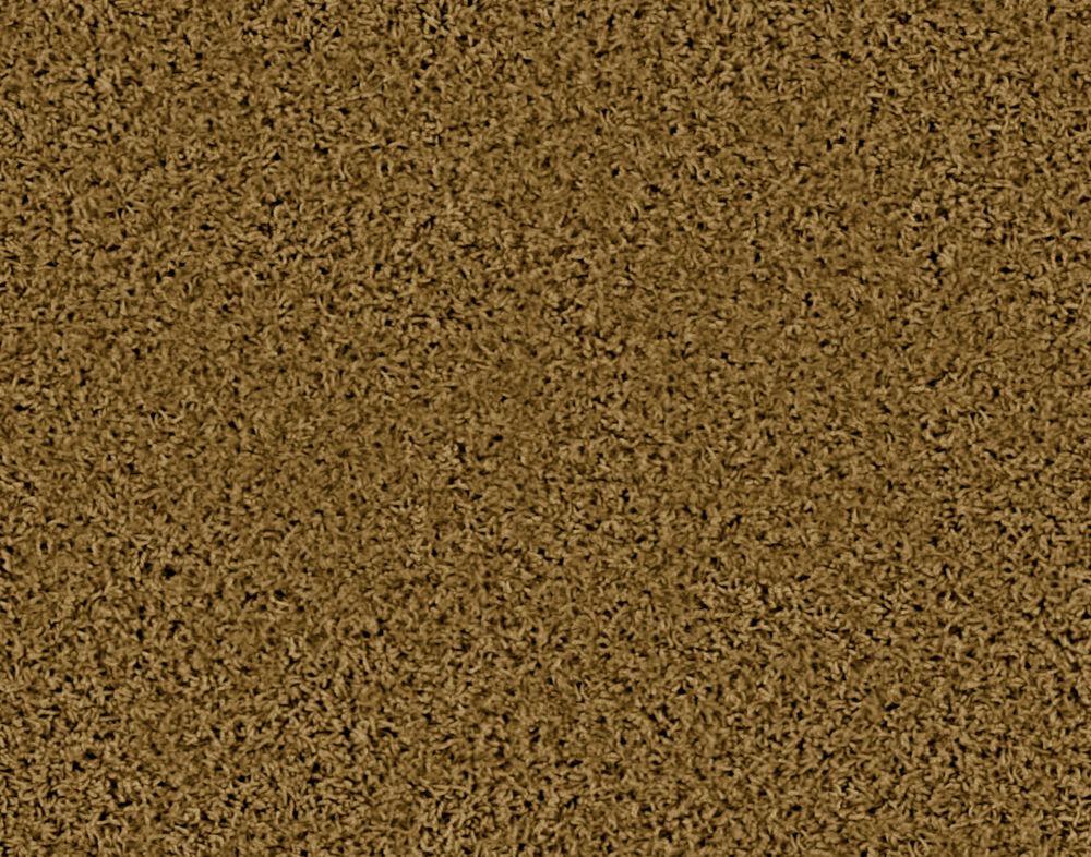 Pleasing II - Chaumière tapis - Par pieds carrés