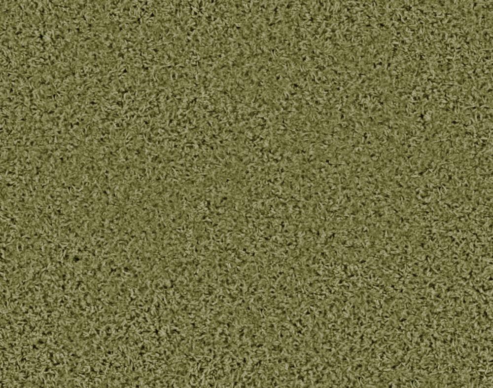 Pleasing II - Club d'horticulture tapis - Par pieds carrés