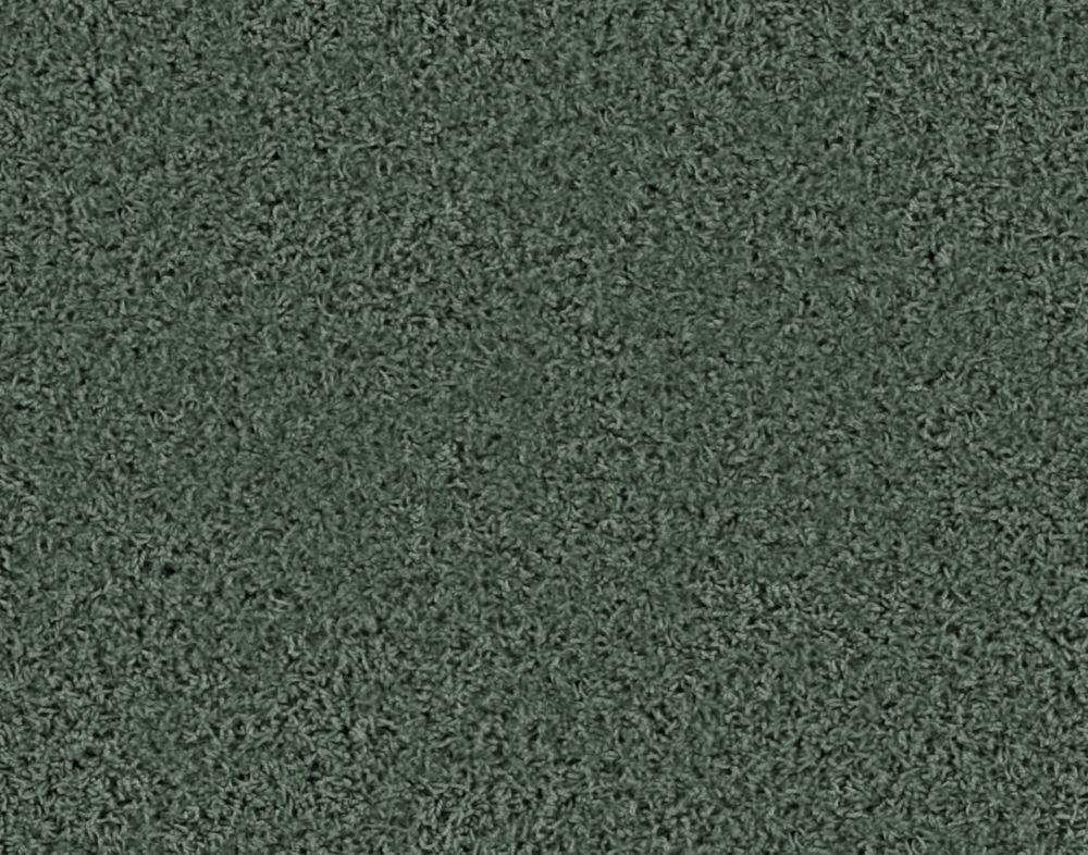 Pleasing II - Emerald Isle Carpet - Per Sq. Ft.