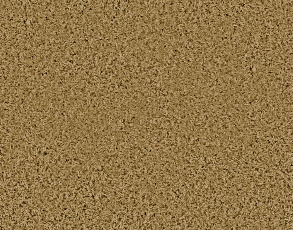 Pleasing II - Spice Carpet - Per Sq. Ft.