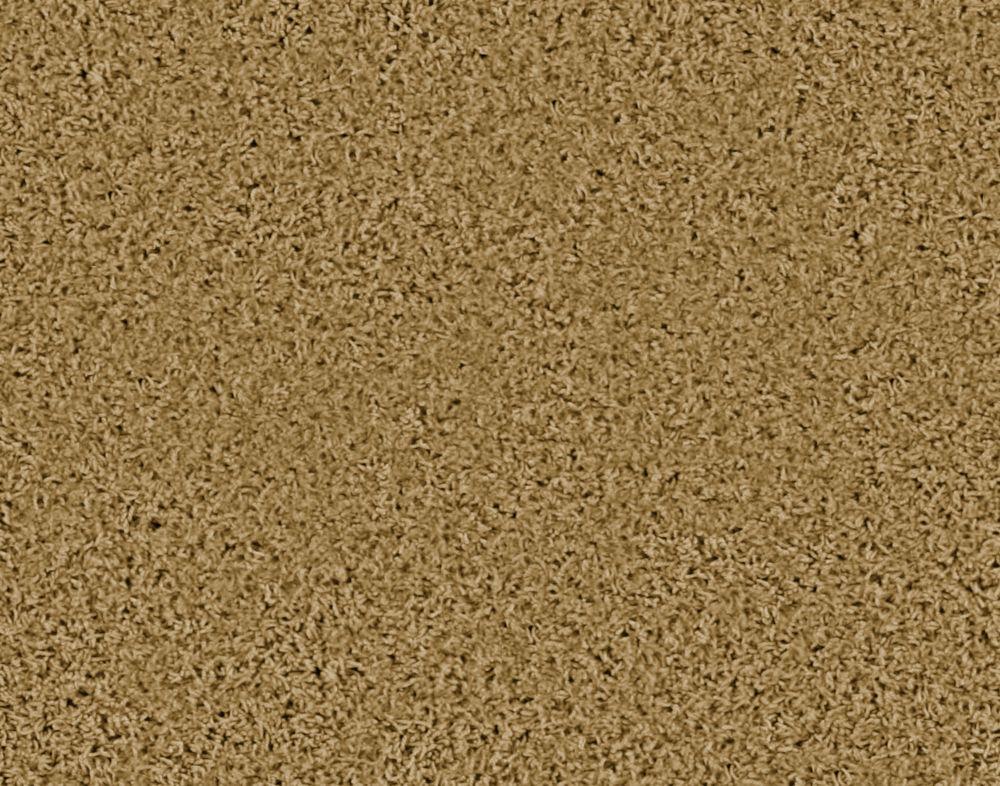 Pleasing II - Spice Carpet - Per Sq. Ft.