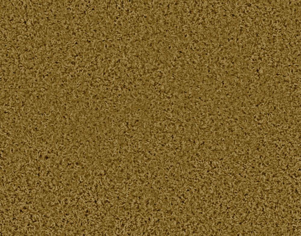 Pleasing II - Nomad Carpet - Per Sq. Ft.