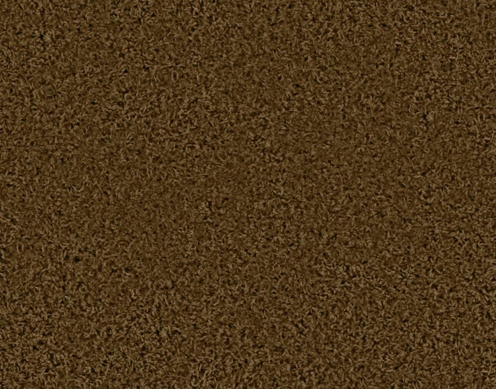 Pleasing II - Frontière tapis - Par pieds carrés