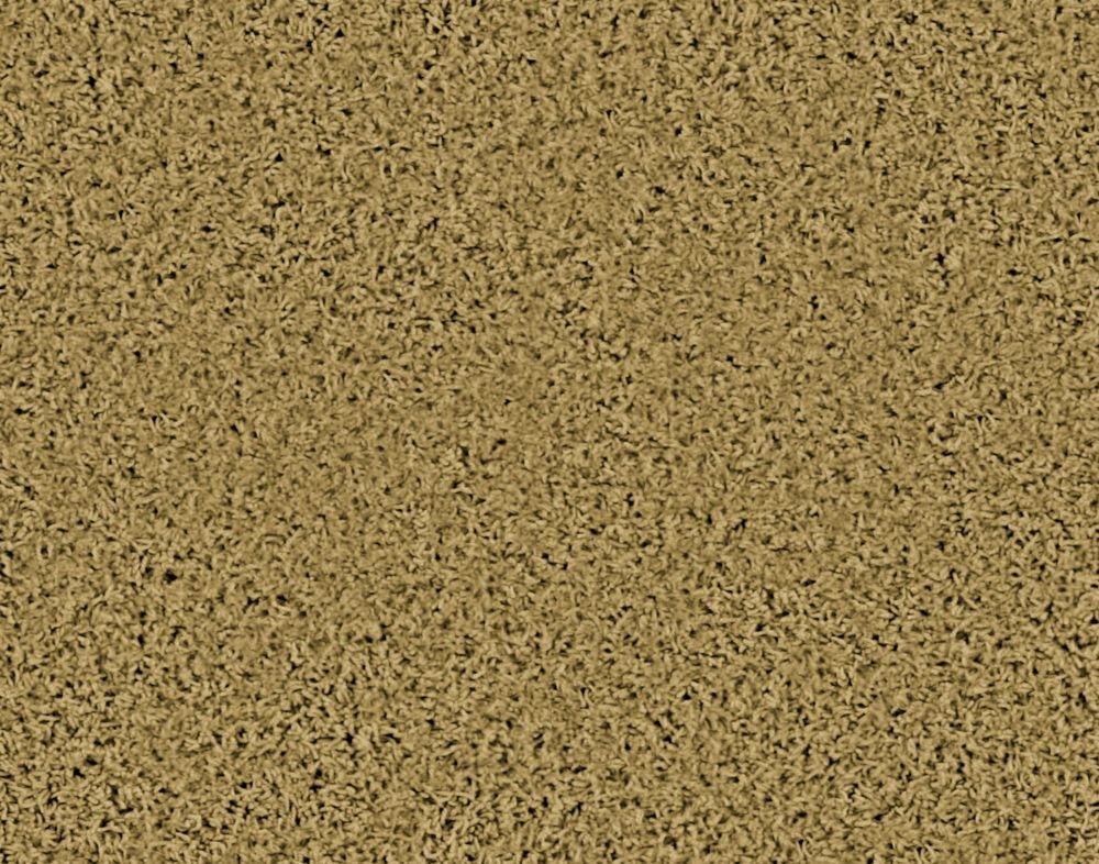 Pleasing II - Carrefour tapis - Par pieds carrés