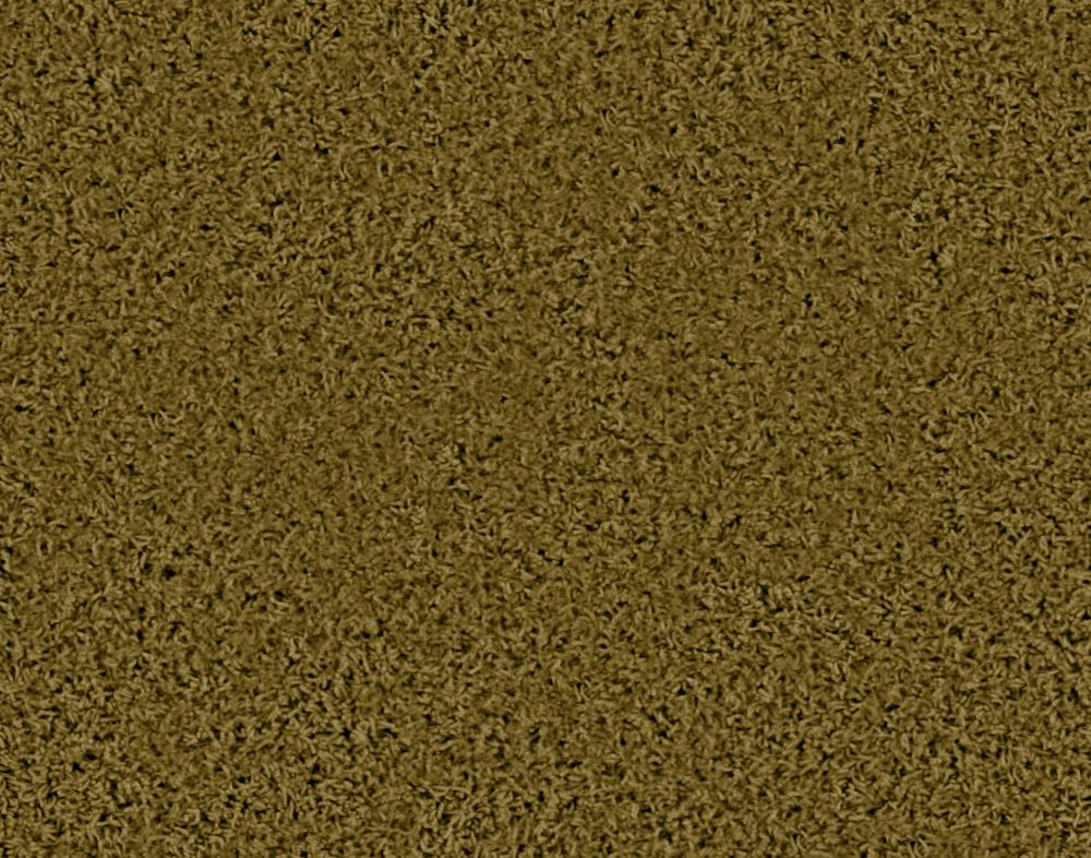 Pleasing II - Thicket Carpet - Per Sq. Ft.