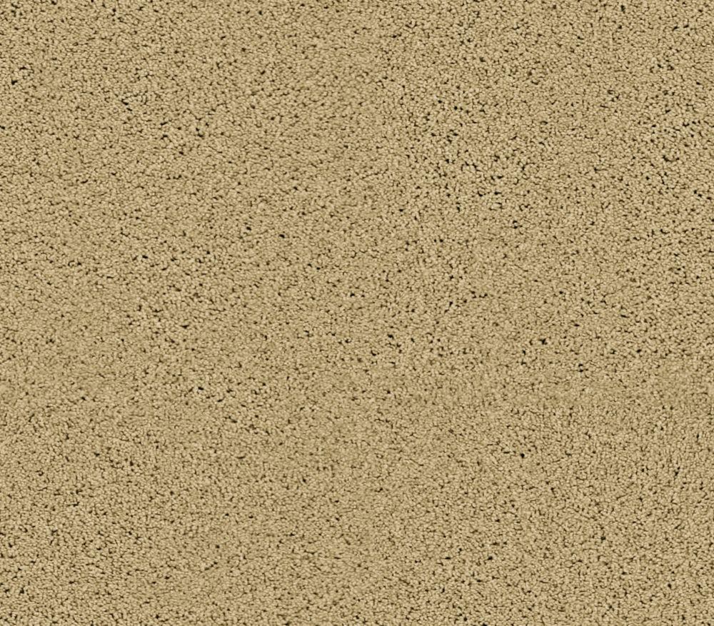 Beautiful I - Fauve nouveau tapis - Par pieds carrés