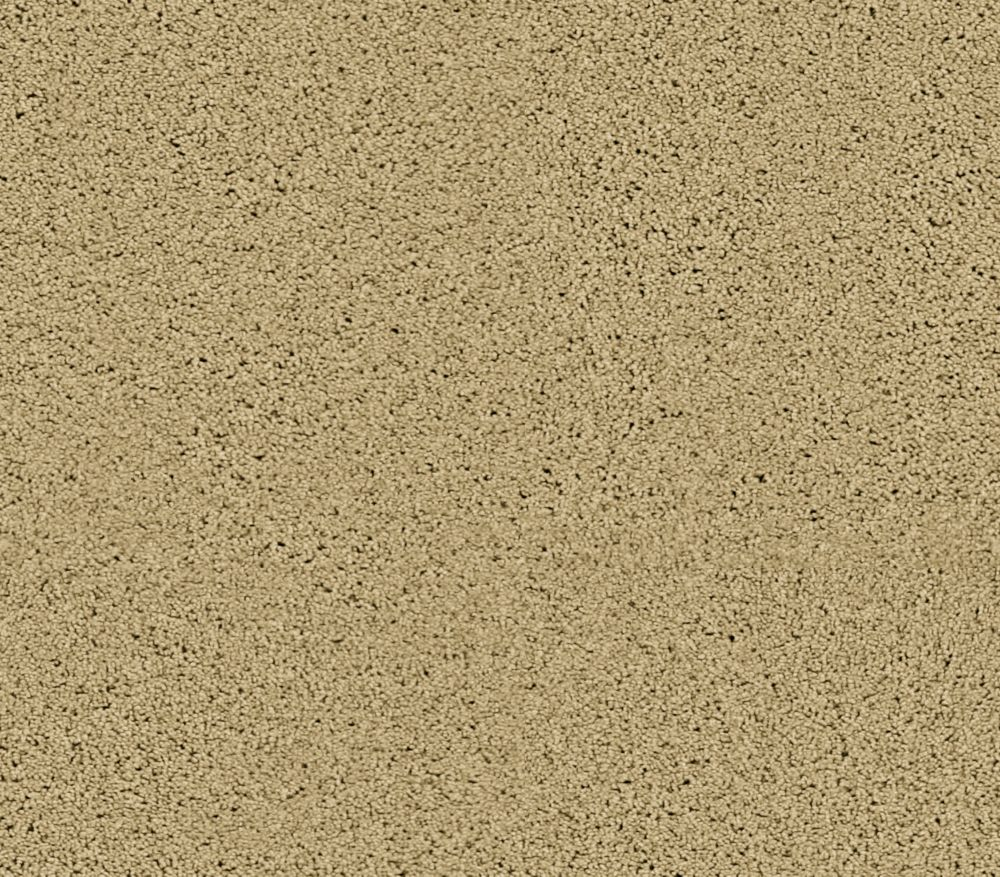 Beautiful I - New Fawn Carpet - Per Sq. Ft.
