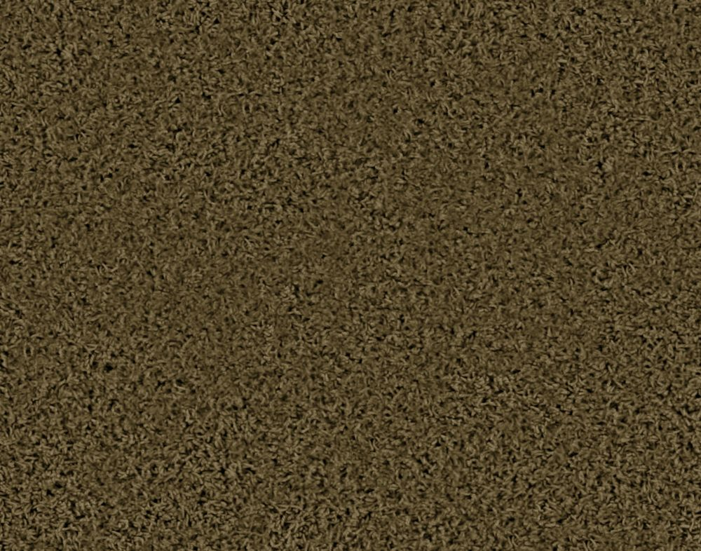 Pleasing II - Deep Canyon Carpet - Per Sq. Ft.