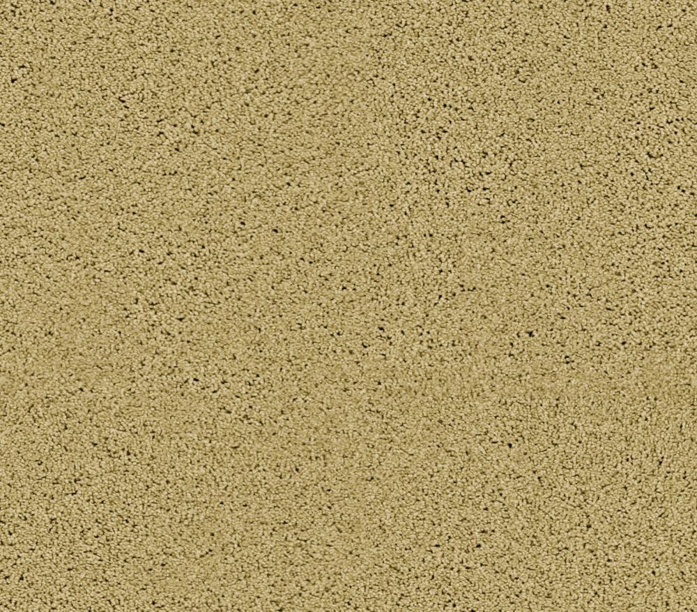 Beautiful I - Parchemin tapis - Par pieds carrés