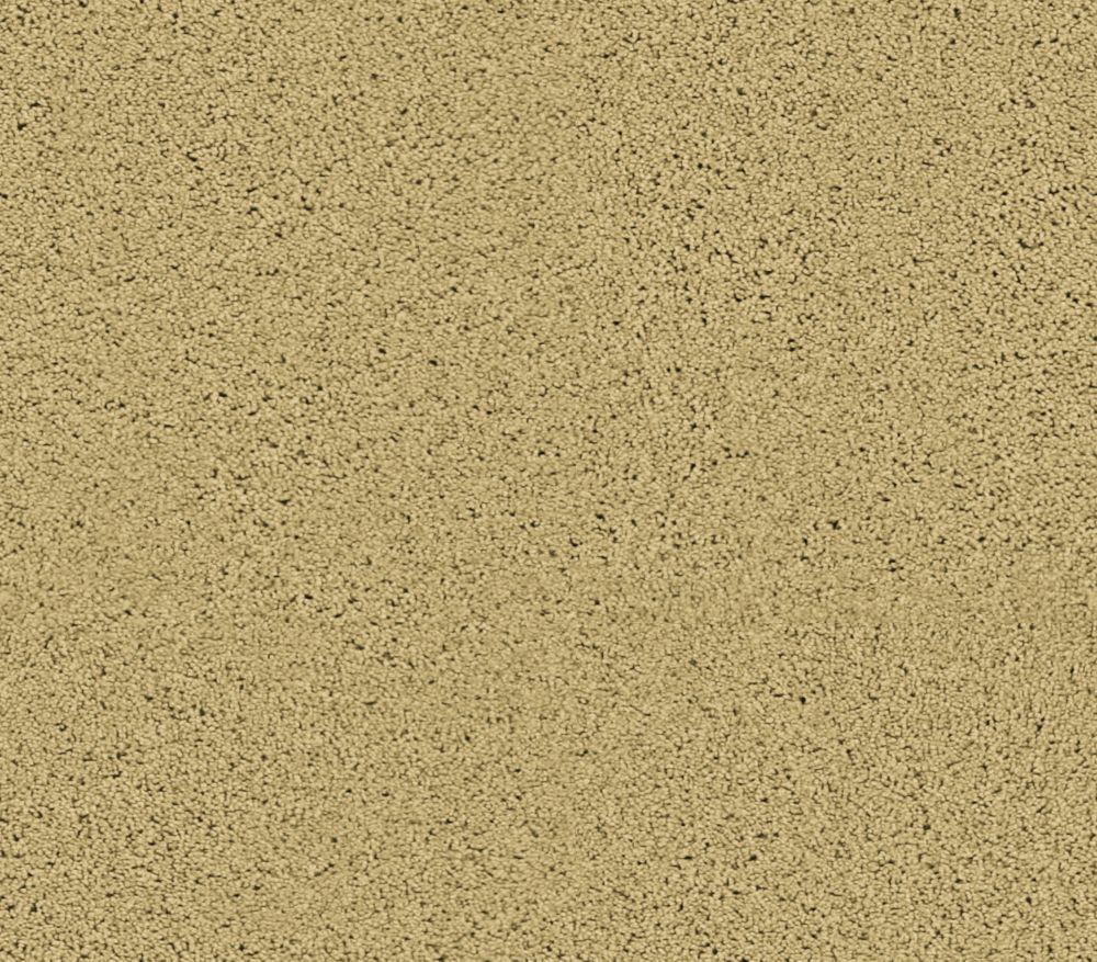 Beautiful I - Khaki Carpet - Per Sq. Ft.