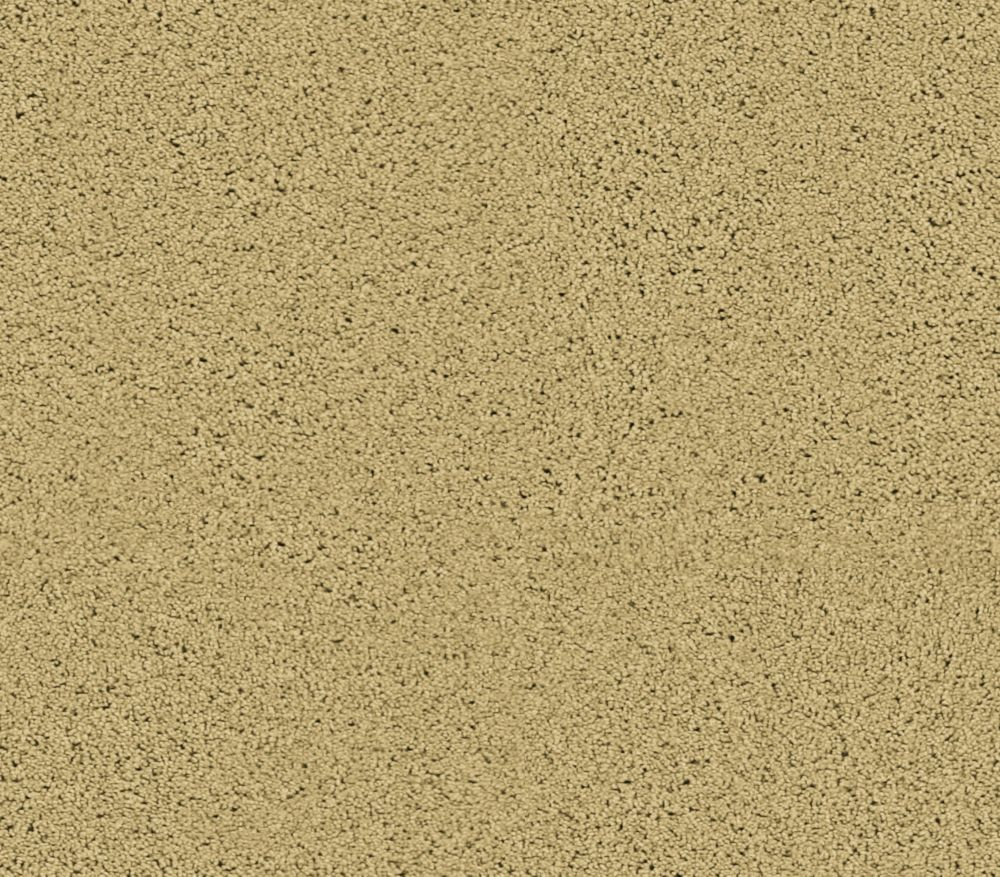 Beautiful I - Khaki Carpet - Per Sq. Ft.