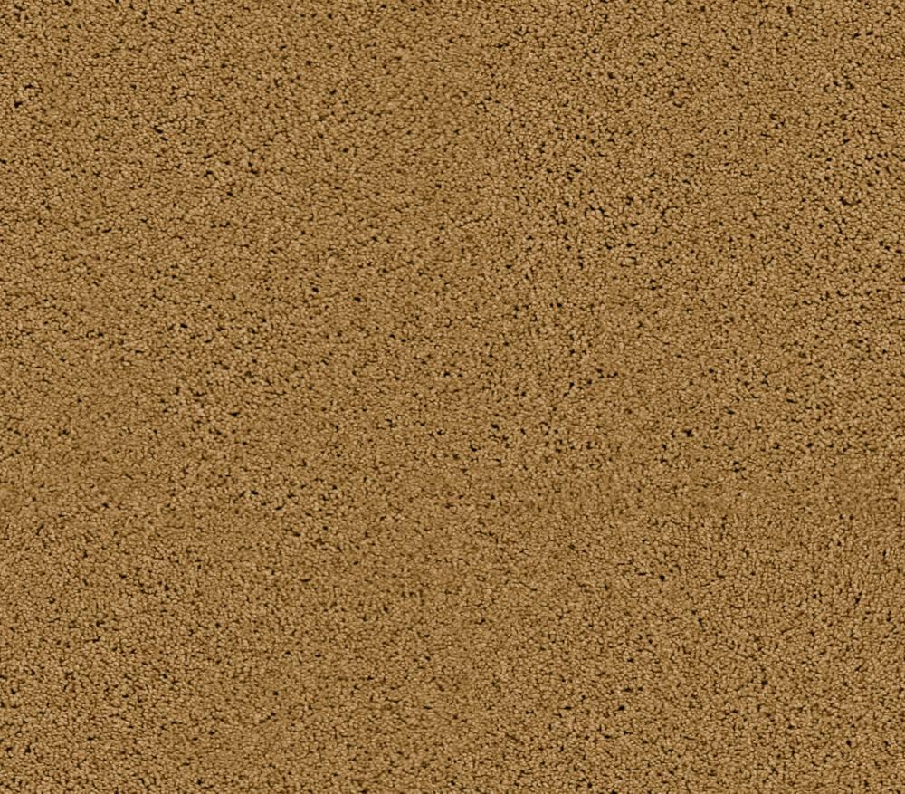 Beautiful I - Pacane tapis - Par pieds carrés