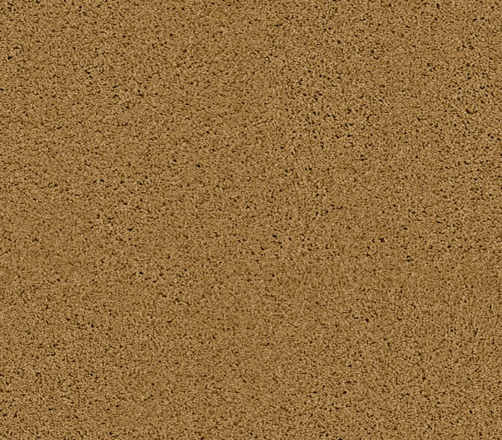 Beautiful I - Pecan Shell Carpet - Per Sq. Ft.