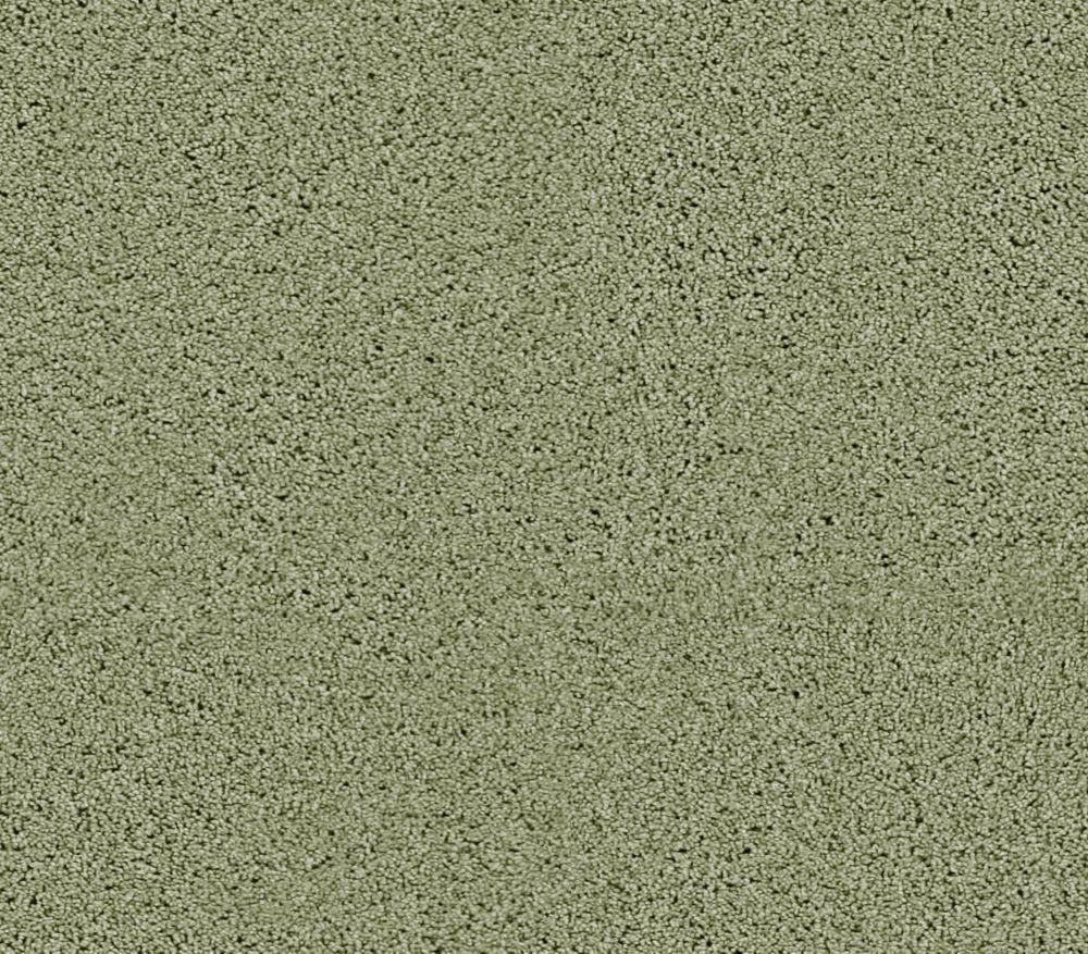 Beautiful I - Spearmint Carpet - Per Sq. Ft.