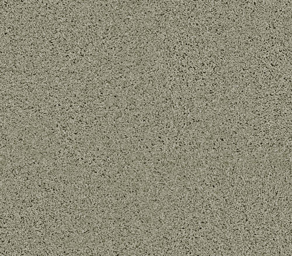 Beautiful I - Quarry Carpet - Per Sq. Ft.