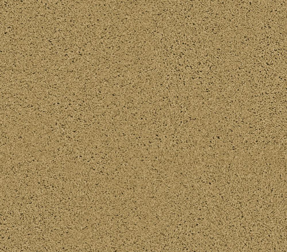 Beautiful I - Almond Glaze Carpet - Per Sq. Ft.