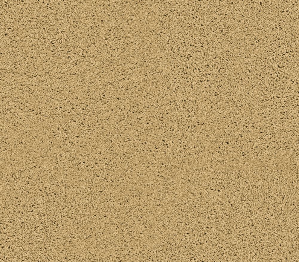 Beautiful I - Harvester Carpet - Per Sq. Ft.