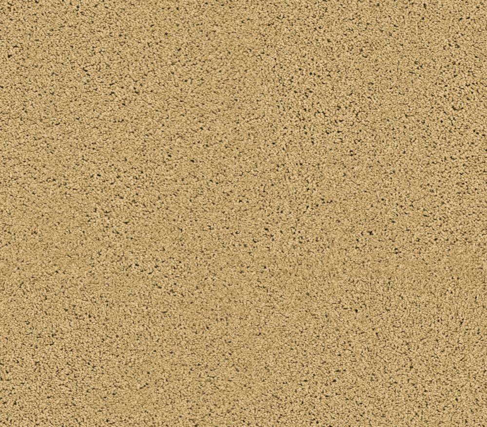 Beautiful I - Maraïcher tapis - Par pieds carrés
