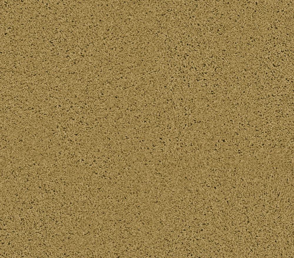 Beautiful I - Knapsack Carpet - Per Sq. Ft.