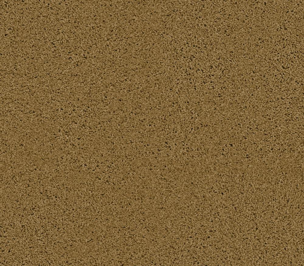 Beautiful I - Creekbed Carpet - Per Sq. Ft.
