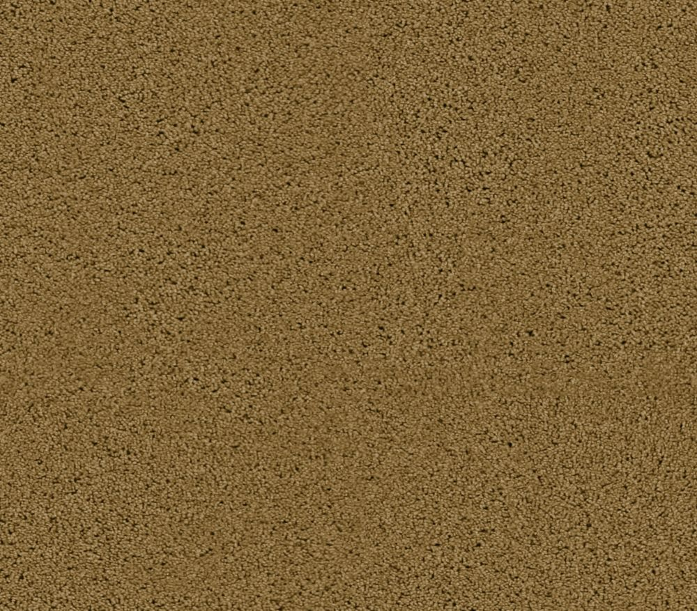 Beautiful I - Creekbed Carpet - Per Sq. Ft.