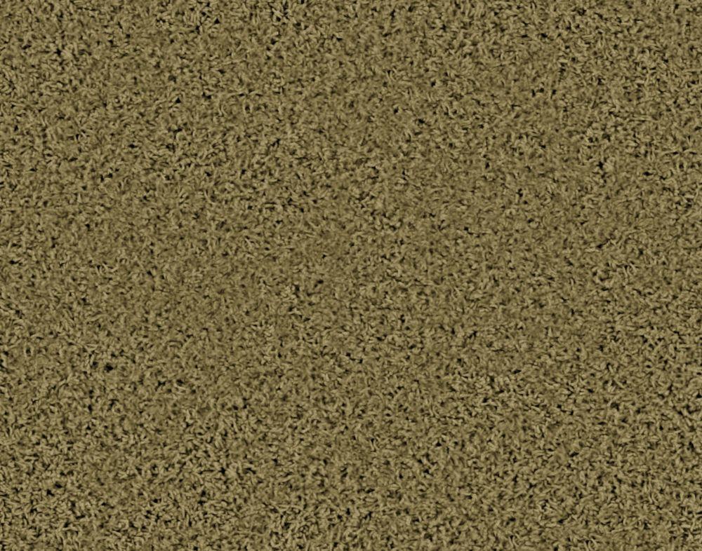 Pleasing II - Massette tapis - Par pieds carrés