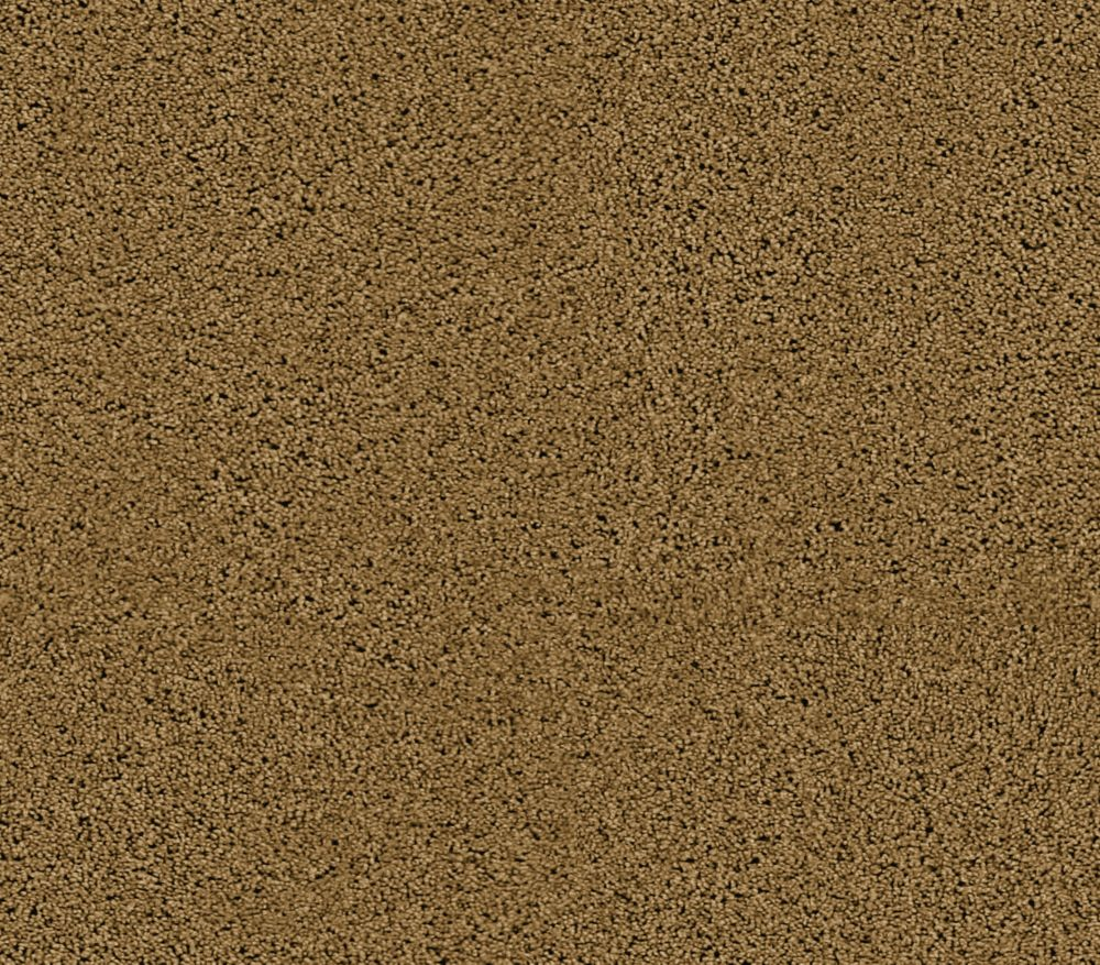 Beautiful I - Thatched Hut Carpet - Per Sq. Ft.