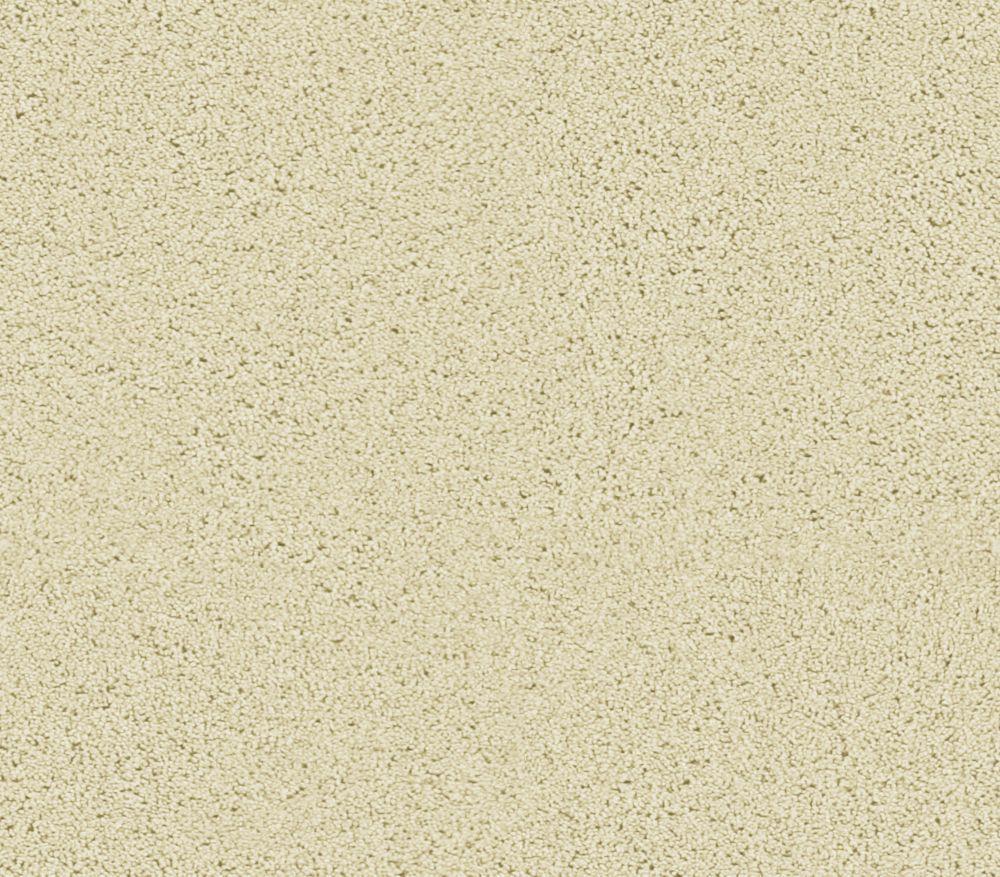 Beautiful I - Clair de lune tapis - Par pieds carrés