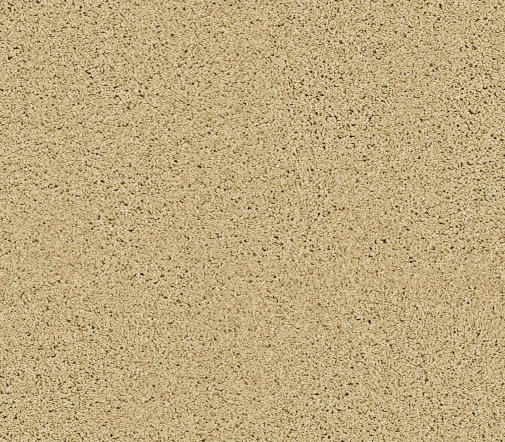 Beautiful I - Poterie tapis - Par pieds carrés