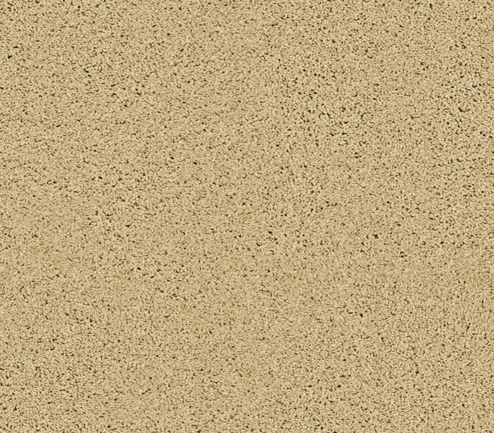 Beautiful I - Pottery Carpet - Per Sq. Ft.