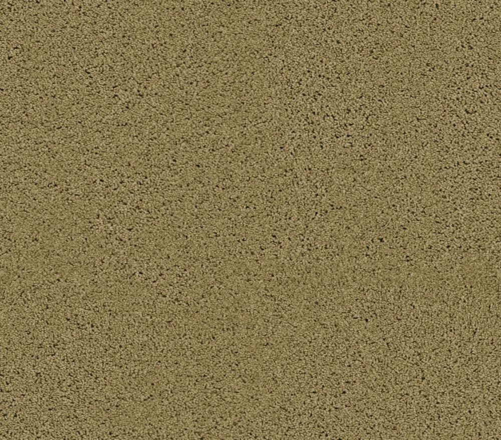 Beautiful I - Wild Mushroom Carpet - Per Sq. Ft.