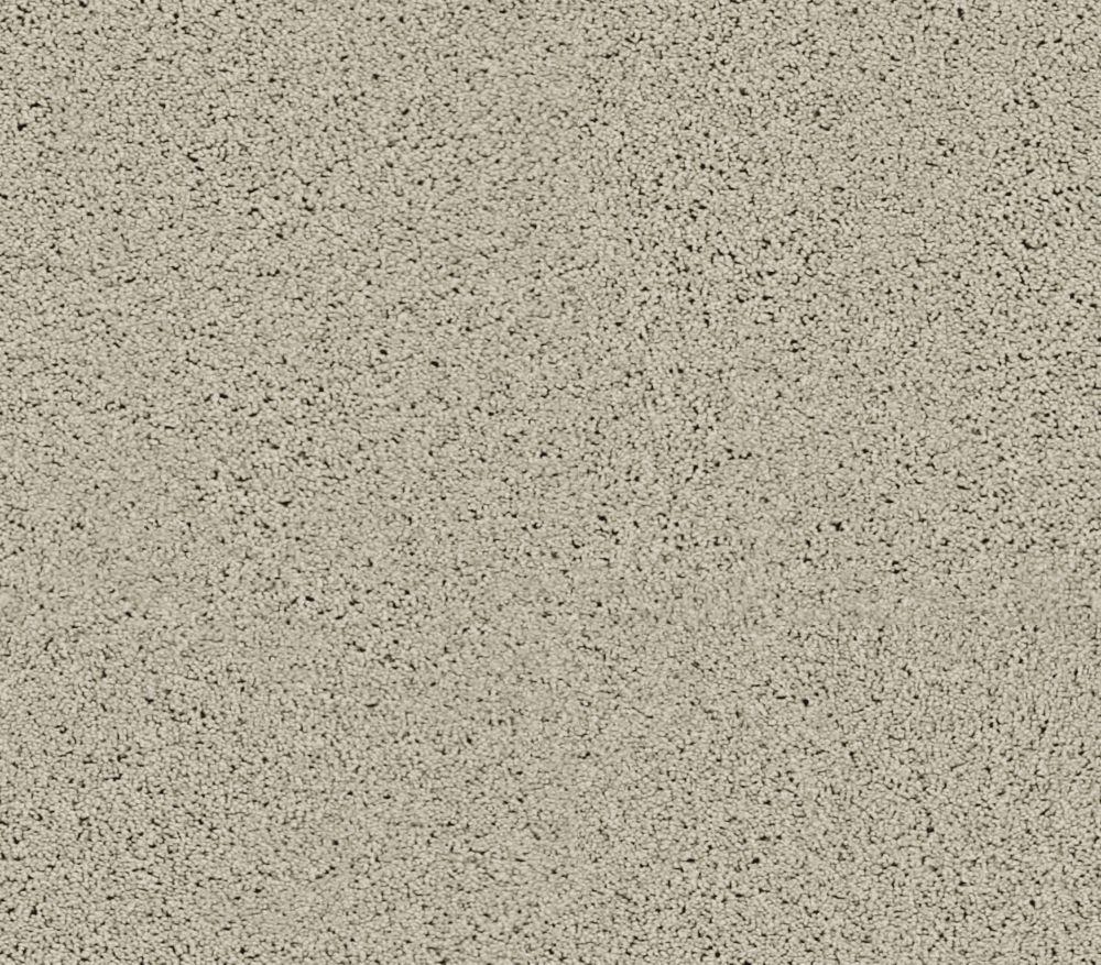 Beautiful I - Silver Lining Carpet - Per Sq. Ft.