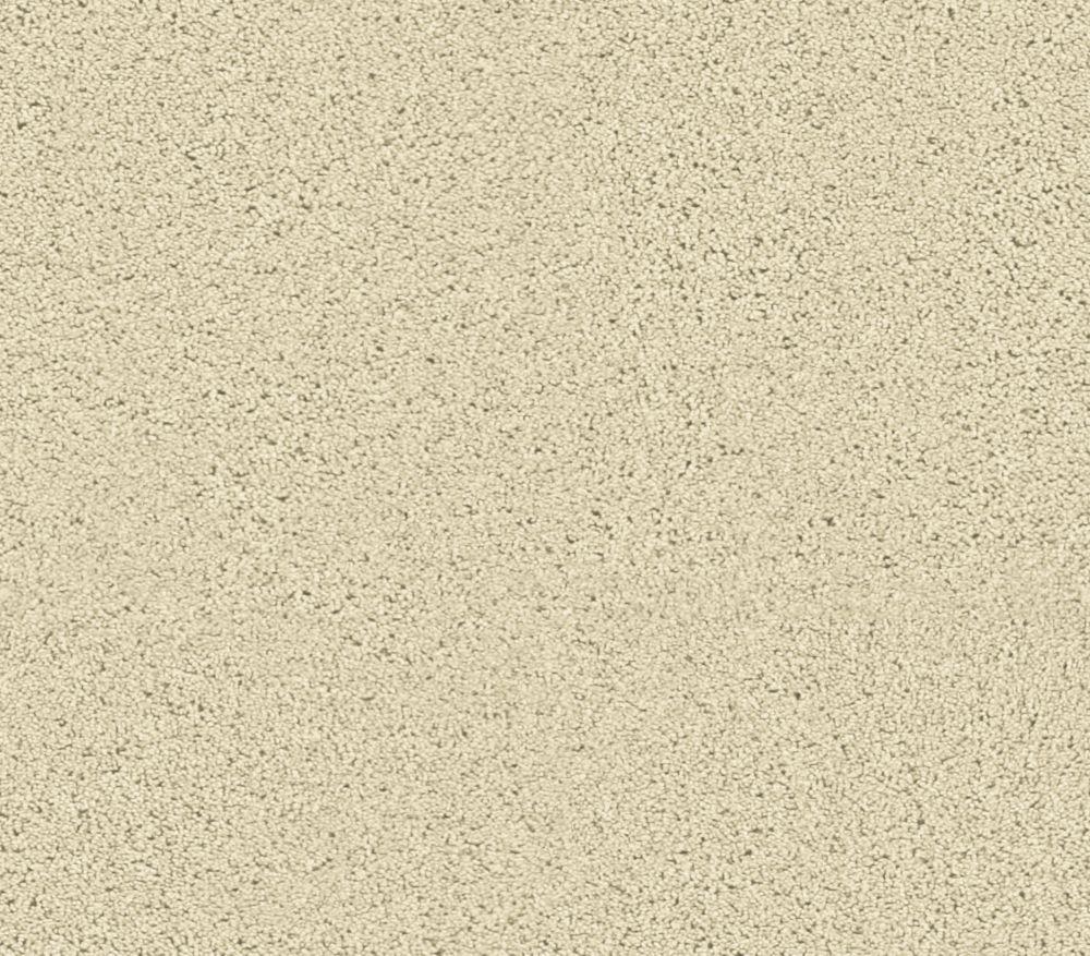 Beautiful I - Sable de rivière tapis - Par pieds carrés