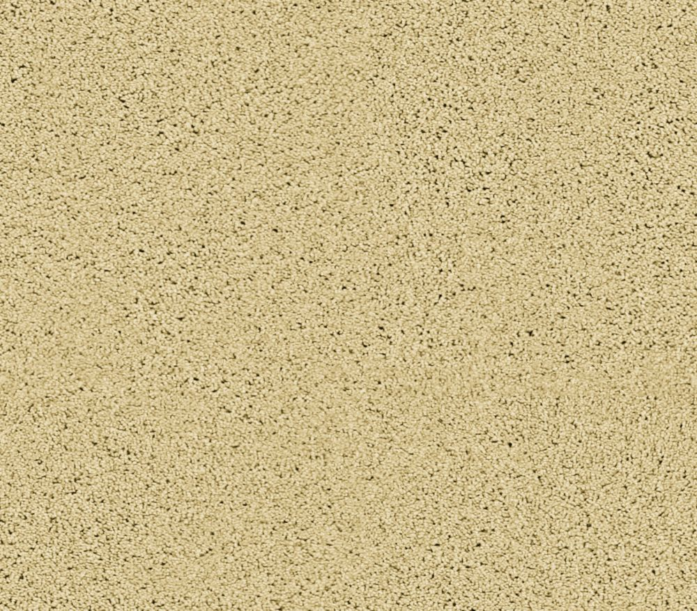 Beautiful I - Grain Carpet - Per Sq. Ft.