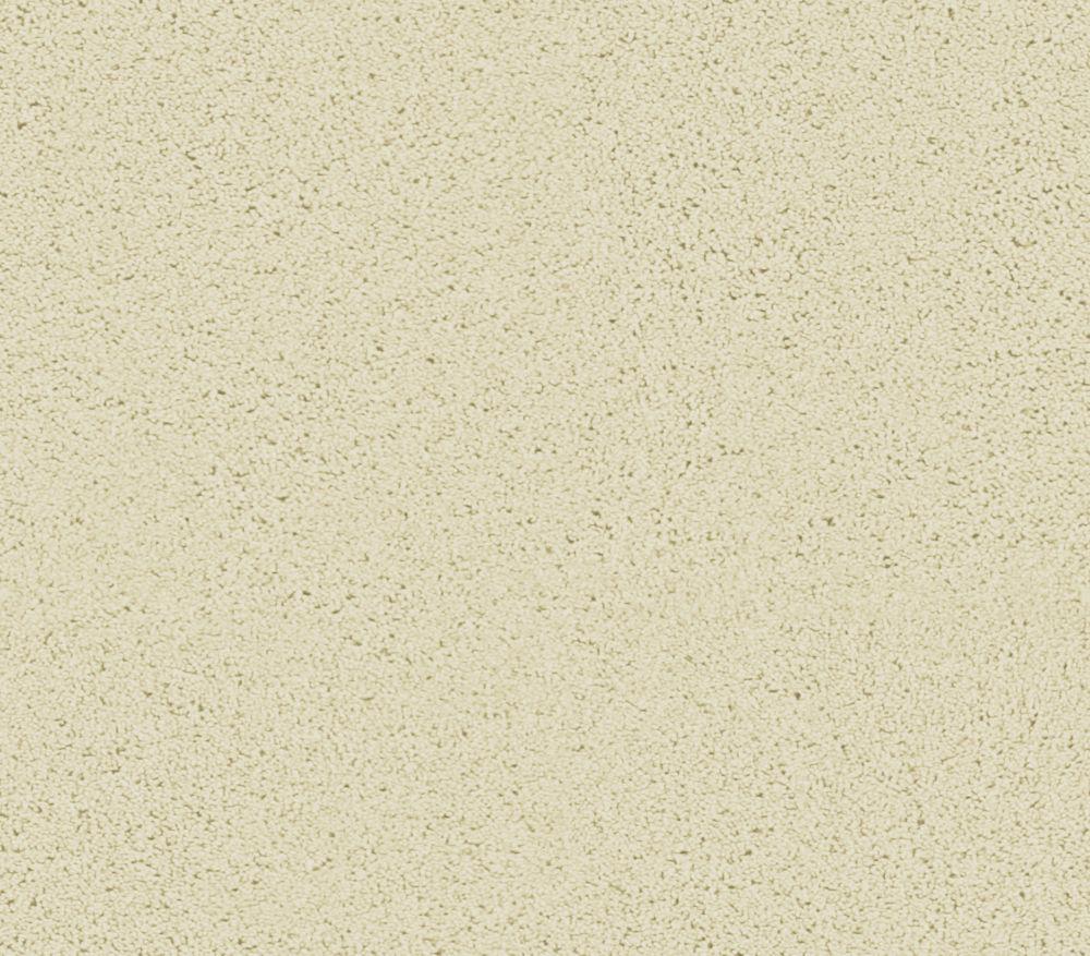 Beautiful I - Étoupe tapis - Par pieds carrés