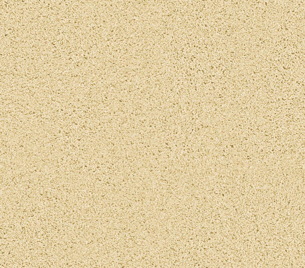 Beautiful I - Mordoré tapis - Par pieds carrés