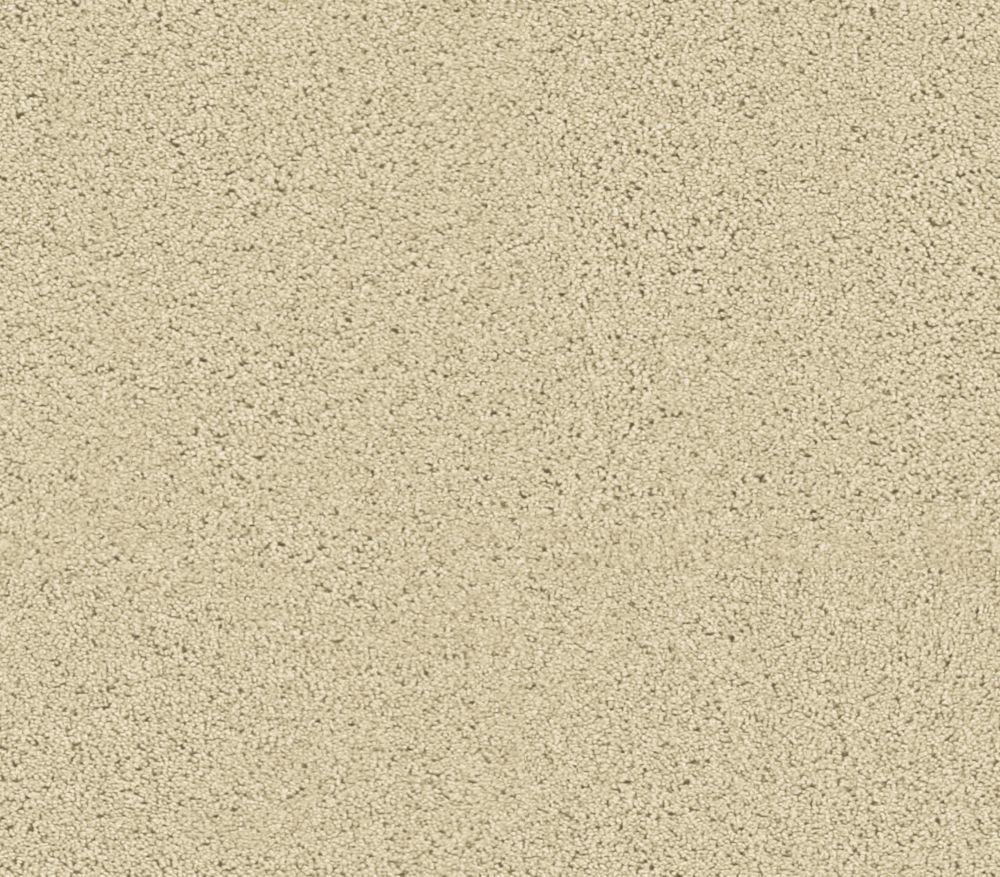Beautiful I - Cameo Carpet - Per Sq. Ft.