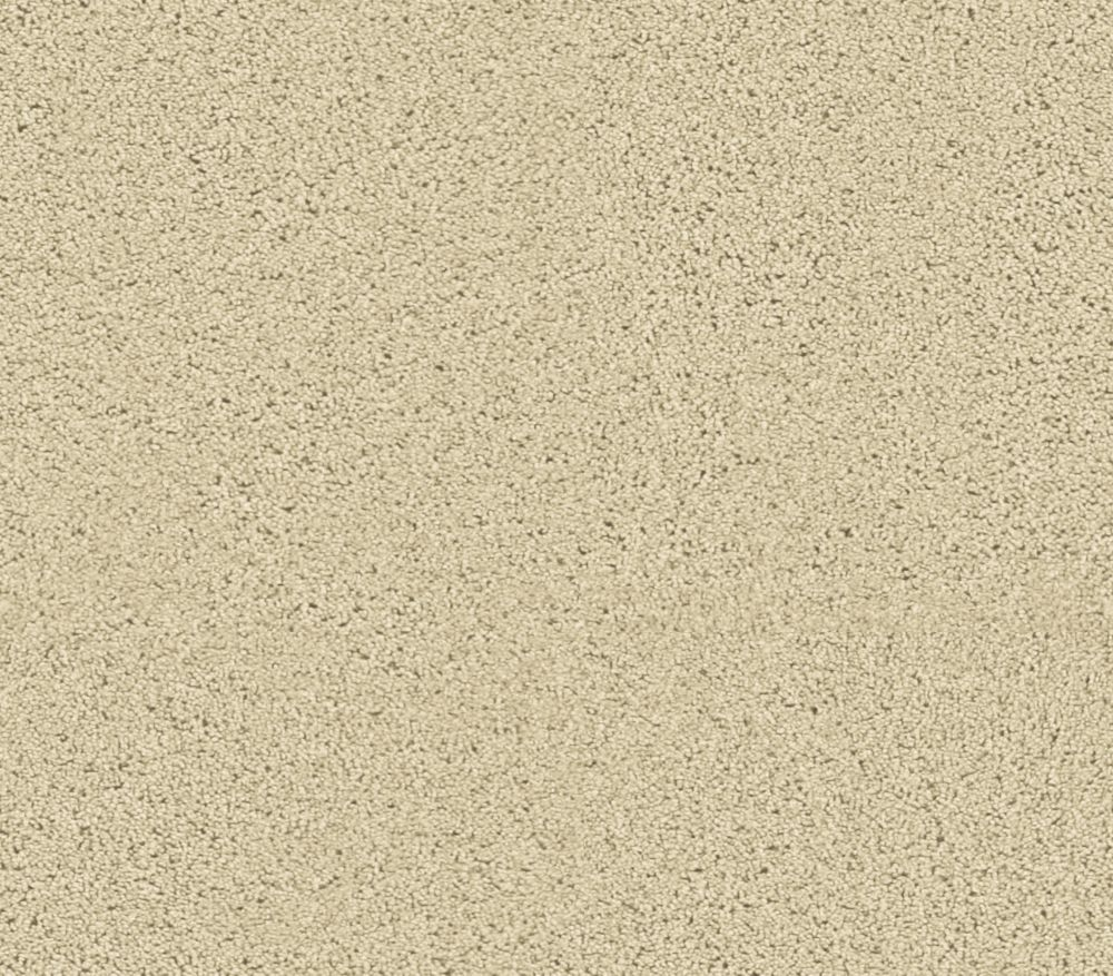 Beautiful I - Cameo Carpet - Per Sq. Ft.