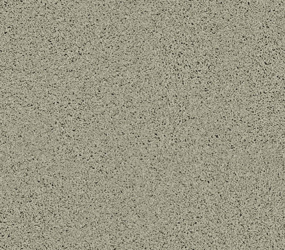 Beautiful I - Réflexion tapis - Par pieds carrés
