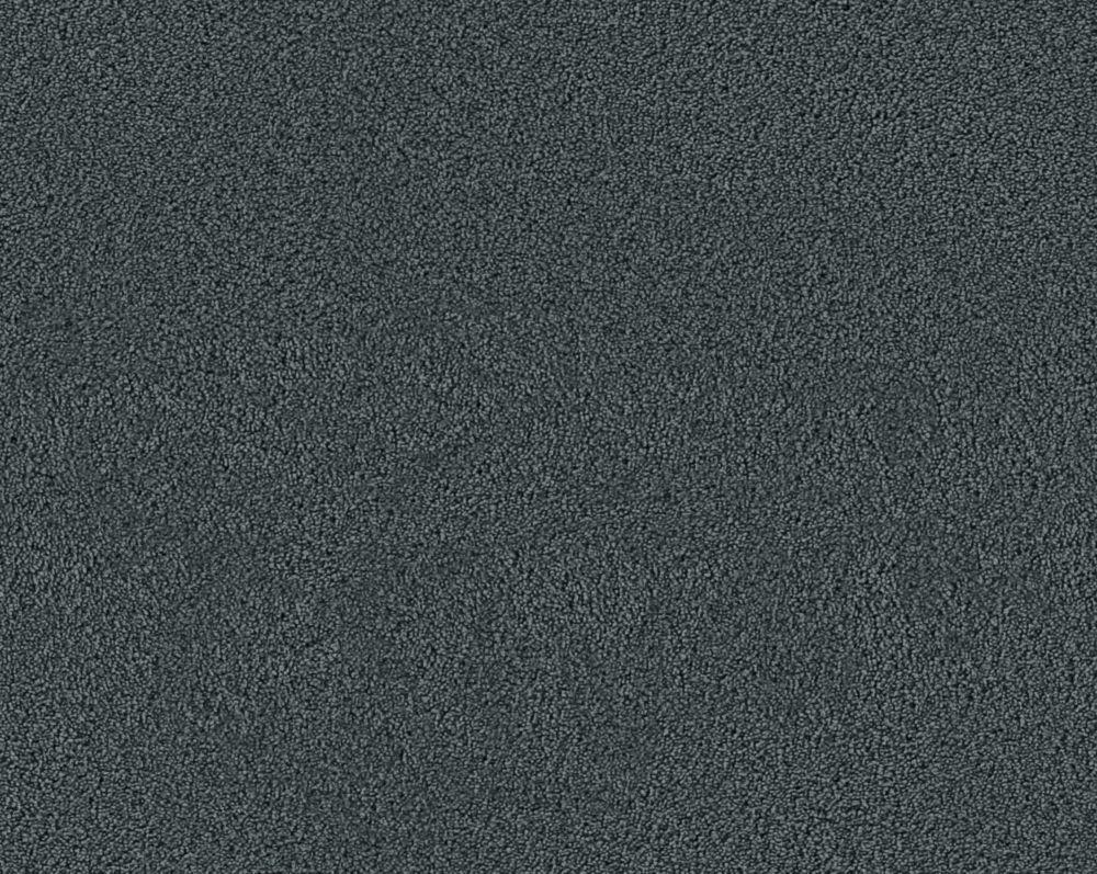 Beautiful II - Cascade Carpet - Per Sq. Ft.