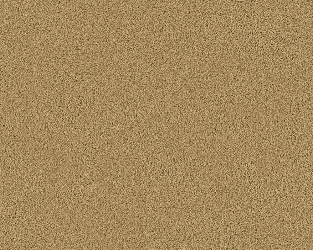 Beautiful II - Spice Carpet - Per Sq. Ft.