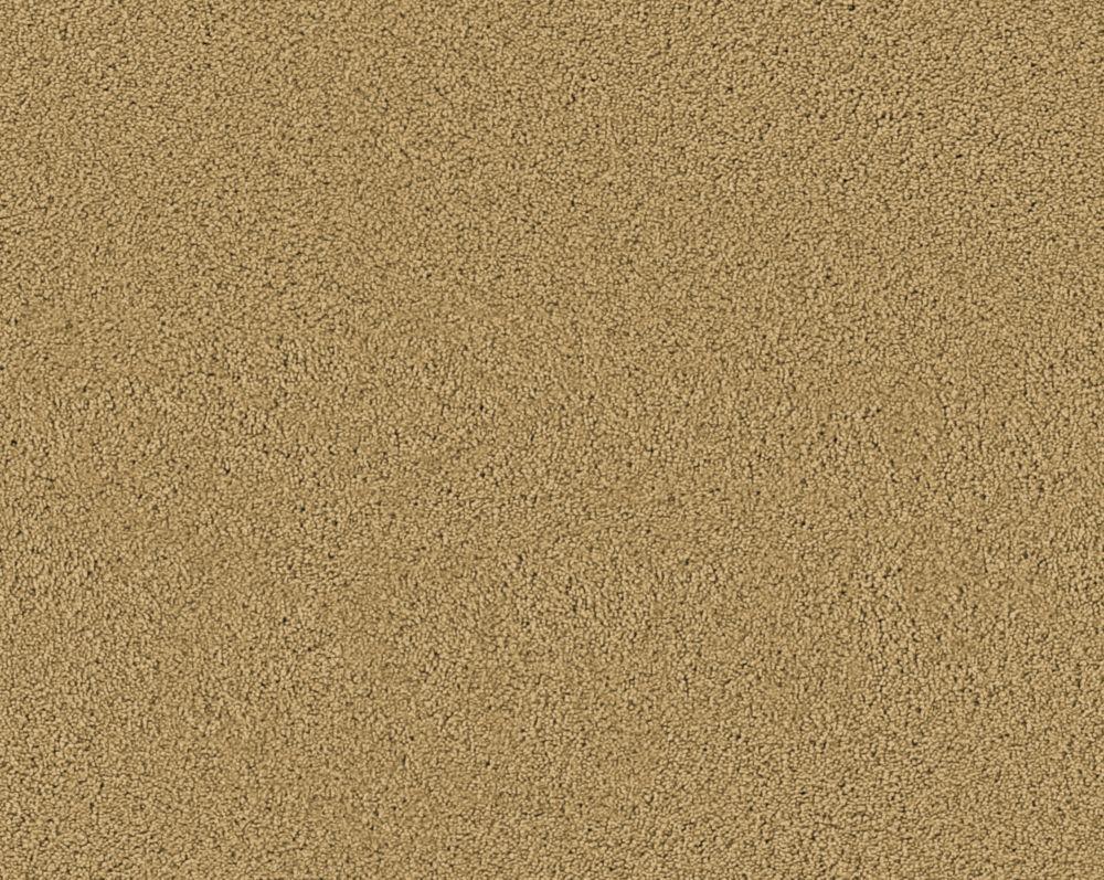Beautiful II - Épice tapis - Par pieds carrés