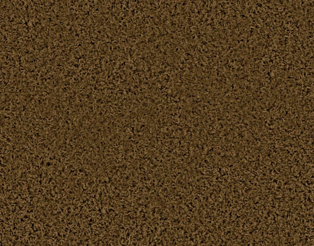 Pleasing II - Treasure Chest Carpet - Per Sq. Ft.