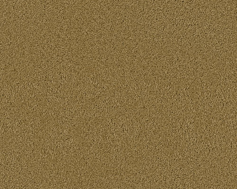 Beautiful II - Carrefour tapis - Par pieds carrés