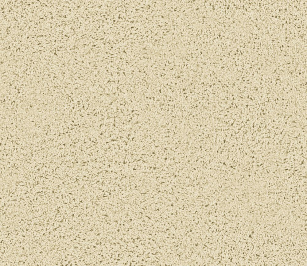 Enticing I - Sable de rivière tapis - Par pieds carrés