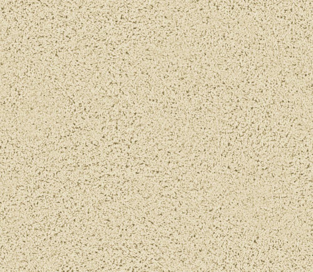 Enticing I - River Sand Carpet - Per Sq. Ft.