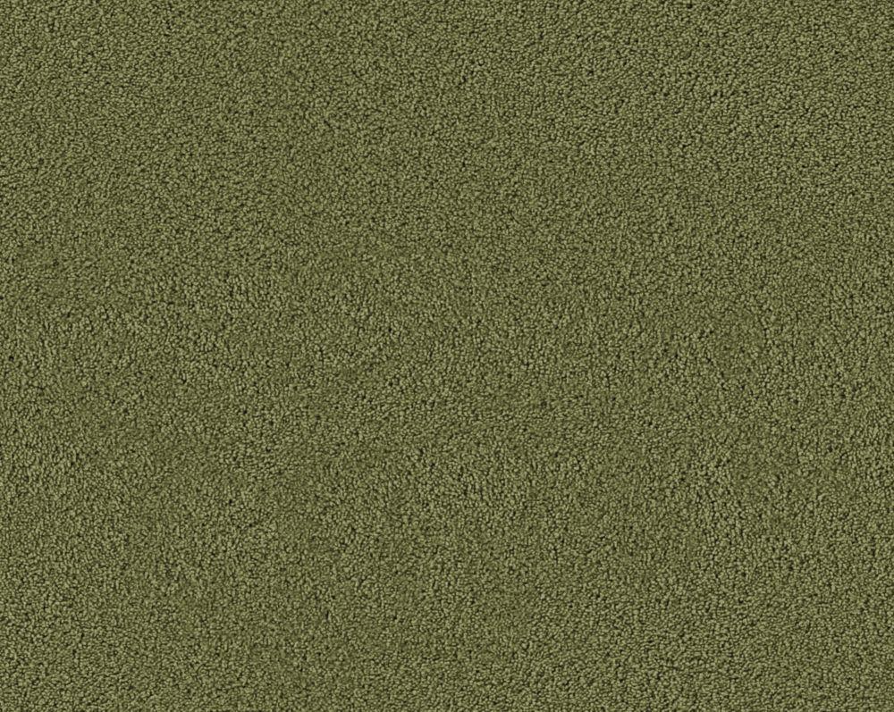Beautiful II - Aiguille de pin tapis - Par pieds carrés