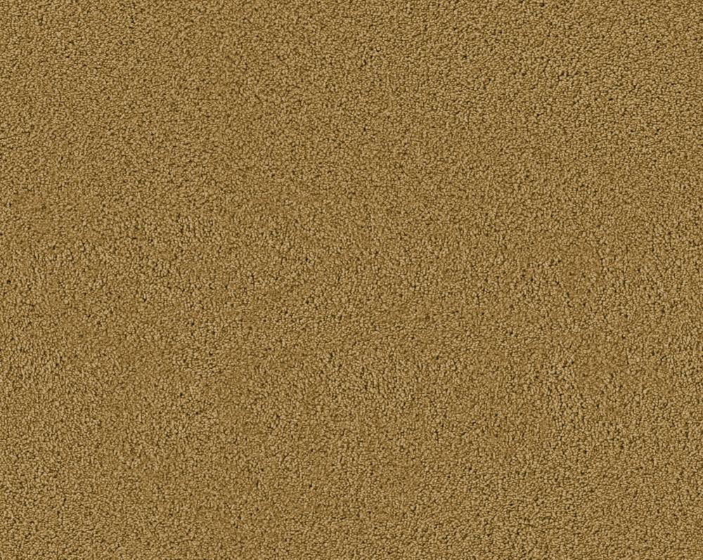 Beautiful II - Hutte de banco tapis - Par pieds carrés