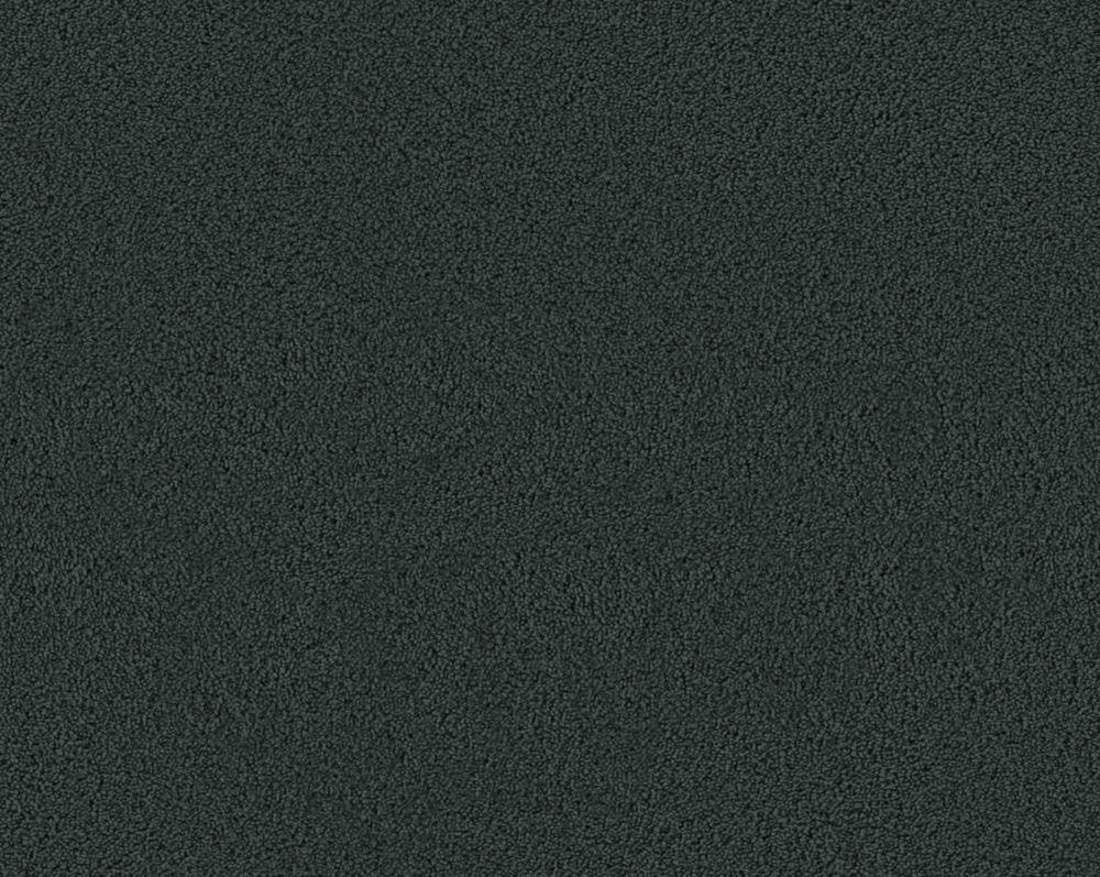 Beautiful II - Abysse tapis - Par pieds carrés