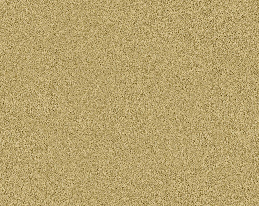 Beautiful II - Knapsack Carpet - Per Sq. Ft.
